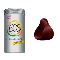 EOS SAFRAN N° 6 - 120G - Coloration Végétale - WELLA