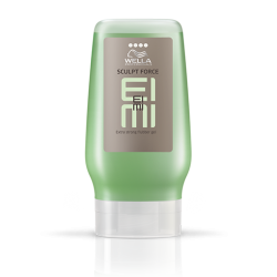EIMI Gel SCULPT FORCE - Wella