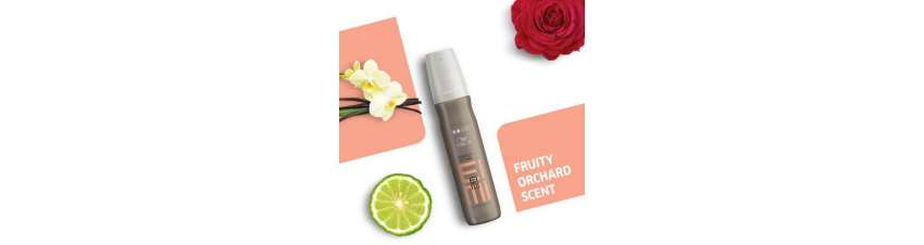 EIMI PERFECT SETTING - Lotion Spray Tenue Légère - Wella