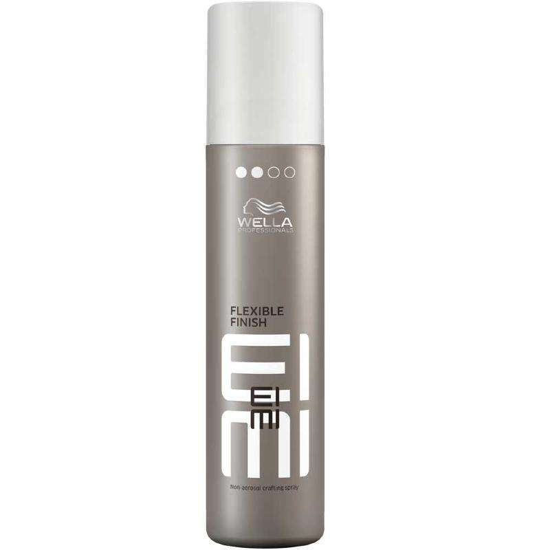 EIMI FLEXIBLE FINISH 250ml - Wella