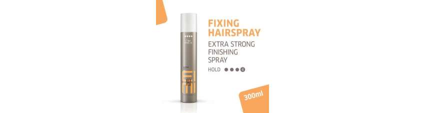 EIMI SUPER SET 500ml - Wella