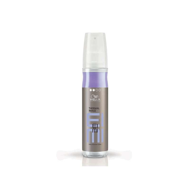 EIMI THERMAL IMAGE 150ml - Wella