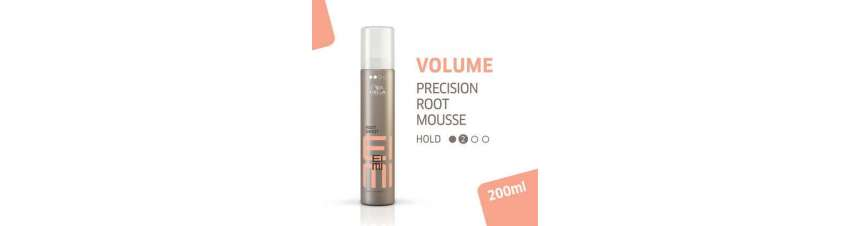 EIMI ROOT SHOOT 200ml - Wella