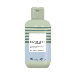 NOURISHING SHAMPOO 250ml - ESLABONDEXX Clean Care