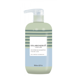 NOURISHING SHAMPOO 1000ml - ESLABONDEXX Clean Care