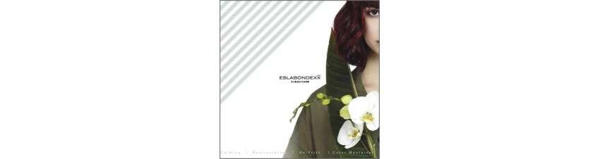 ESLABONDEXX Clean Care