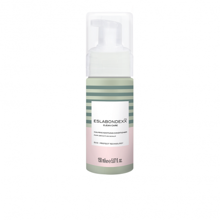 CALMING SOOTHING CONDITIONER 150ml - ESLABONDEXX Clean Care