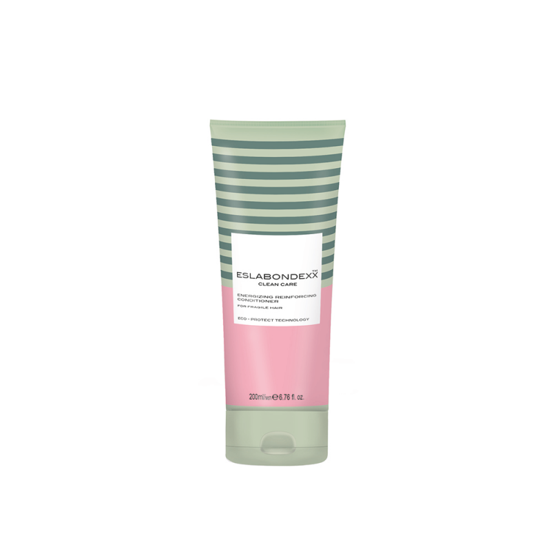 ENERGIZING REINFORCING CONDITIONER
