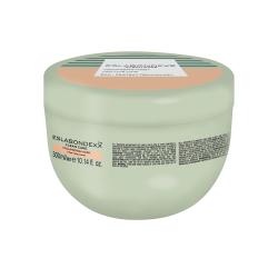 VOLUMIZING MASK 300ml - ESLABONDEXX Clean Care