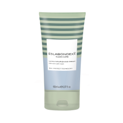 ULTRA NOURISHING CREAM 150ml