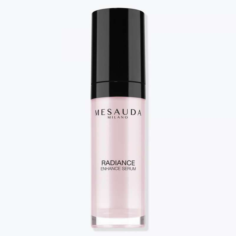 RADIANCE ENHANCE SERUM 30 ML - MESAUDA