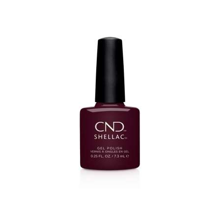 SHELLAC SPIKE - Collection ICONIC - CND