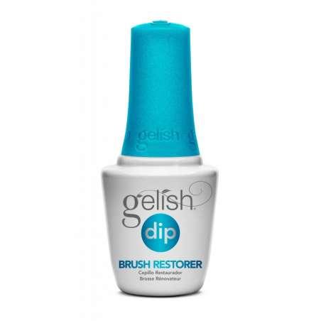 DIP N°5 Brush restorer 15ml  - GELISH