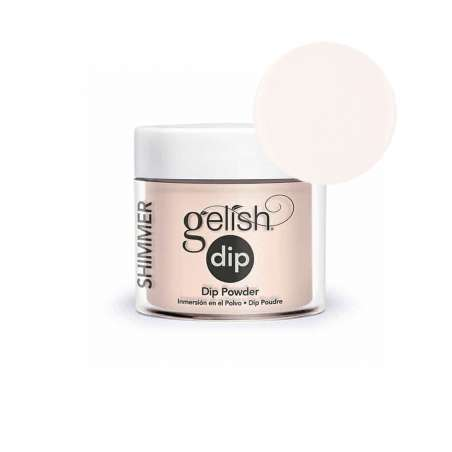 DIP POWDER HEAVEN SENT 23gr  - GELISH