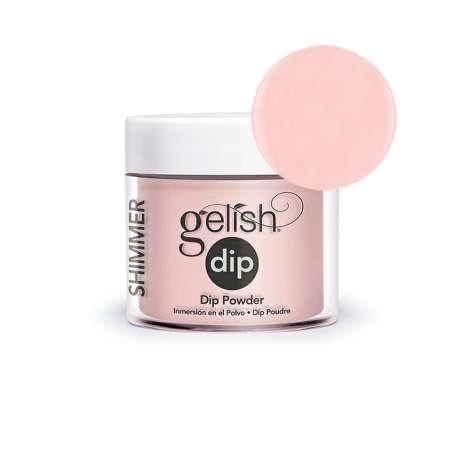 DIP POWDER SIMPLY IRRESISTIBLE 23gr - GELISH