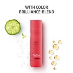 INVIGO - Shampooing Brillance 250ml - Wella