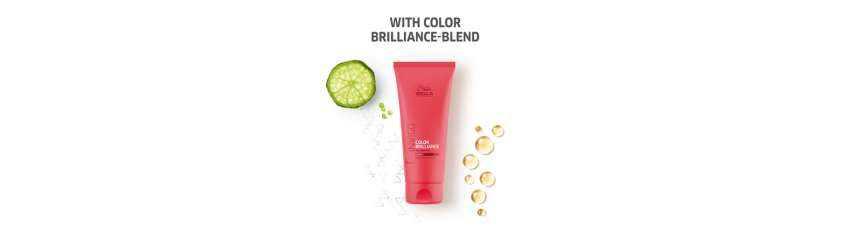 INVIGO - Conditionneur Brillance 200ml