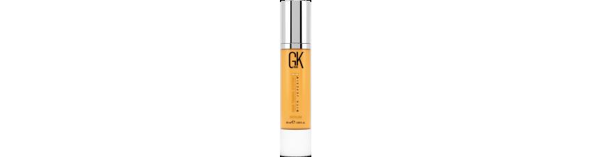 GK SERUM 50ML - Coiffage GK Hair