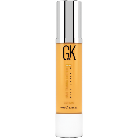 GK SERUM 50ML - Coiffage GK Hair