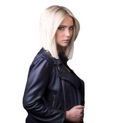 MASQUE BOMBSHELL ULTRA BLONDE 200ML - GK Hair