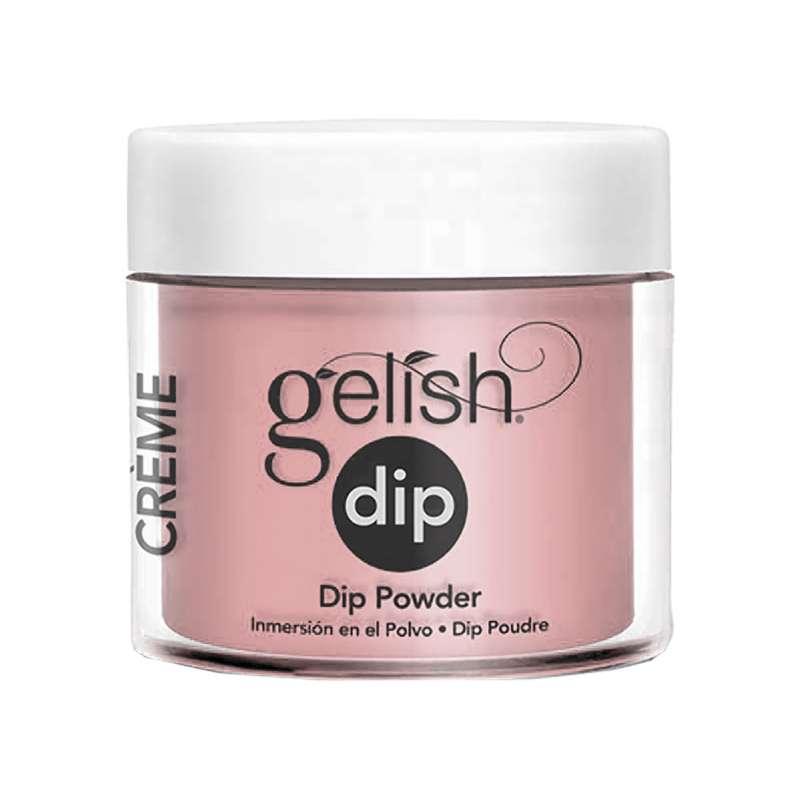DIP POWDER Its Your Mauve 23gr - GELISH