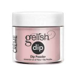 DIP POWDER I Speak Chic 23gr - GELISH