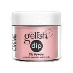 DIP POWDER Call My Blush 23gr - GELISH