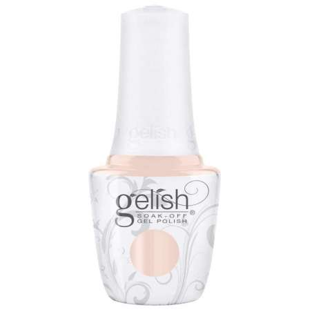 GELISH SEMI PERMANENT - Barefly Bluff
