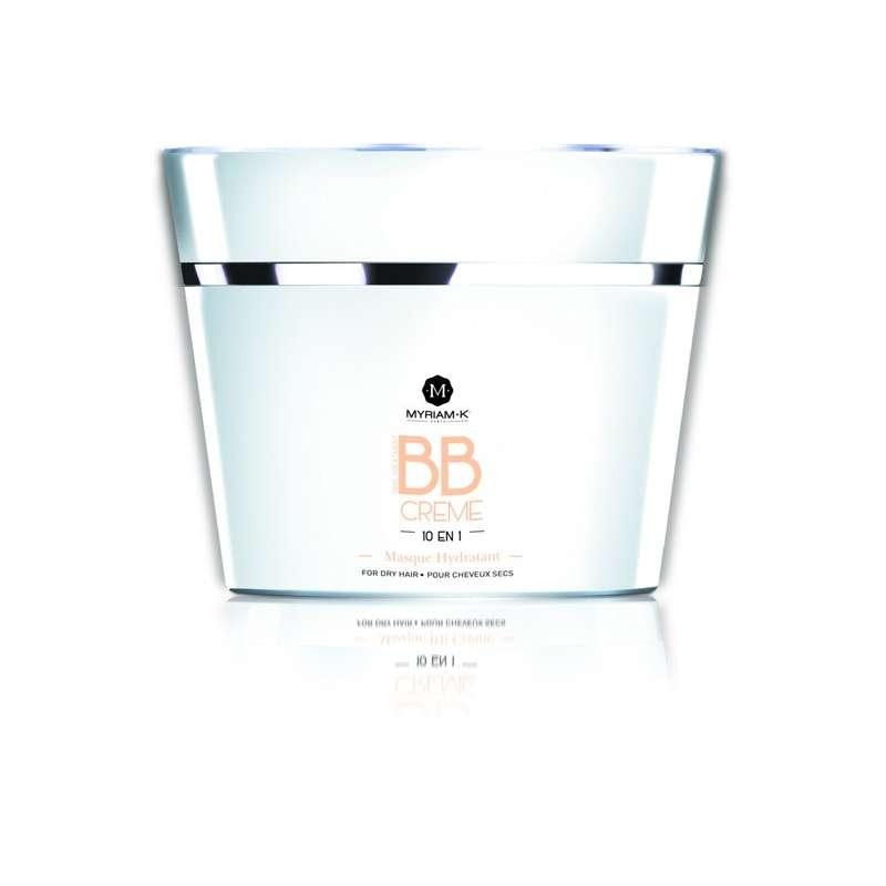Masque BB Crème 200ml - Myriam K