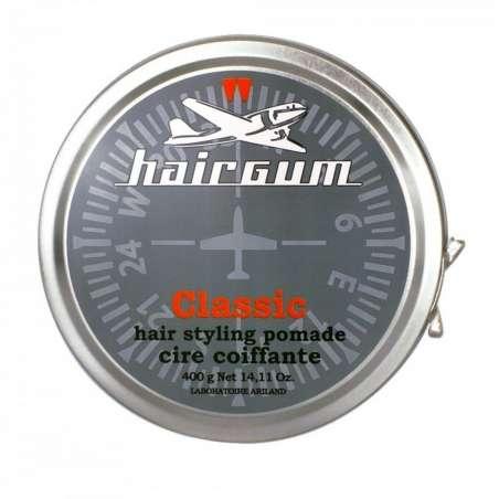 Cire Coiffante Classic Hairgum 400ml - ARILAND