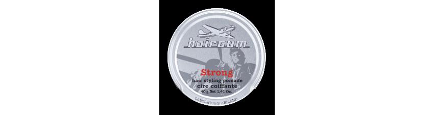 Cire Coiffante STRONG Hairgum 40gr - ARILAND