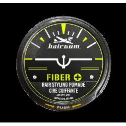 Cire Coiffante FIBER+ Hairgum 40gr - ARILAND