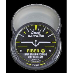 Cire Coiffante FIBER+ Hairgum