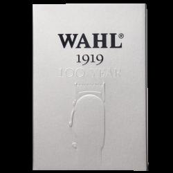 WAHL 1919 - 100 ANS SÉRIE LIMITEE