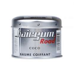 BAUME COIFFANT COCO HAIRGUM ROAD