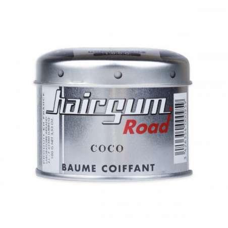 BAUME COIFFANT COCO HAIRGUM ROAD