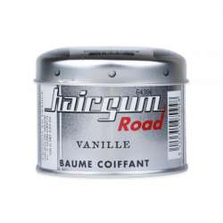 BAUME COIFFANT VANILLE HAIRGUM ROAD