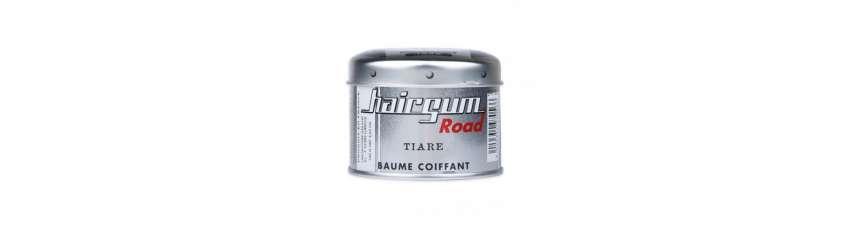 BAUME COIFFANT TIARÉ HAIRGUM ROAD
