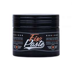 FIX PASTE HAIRGUM
