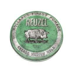 REUZEL GREASE GREEN 113G
