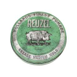 REUZEL GREASE GREEN 340G
