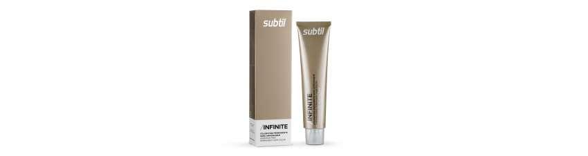 SUBTIL Crème Infinite N°9.3 - 60 ML