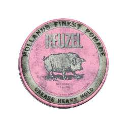 REUZEL GREASE PINK 35G