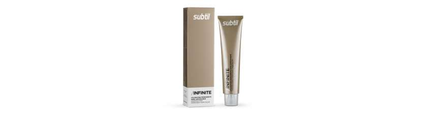 SUBTIL Crème Infinite N°9.8 - 60 ML