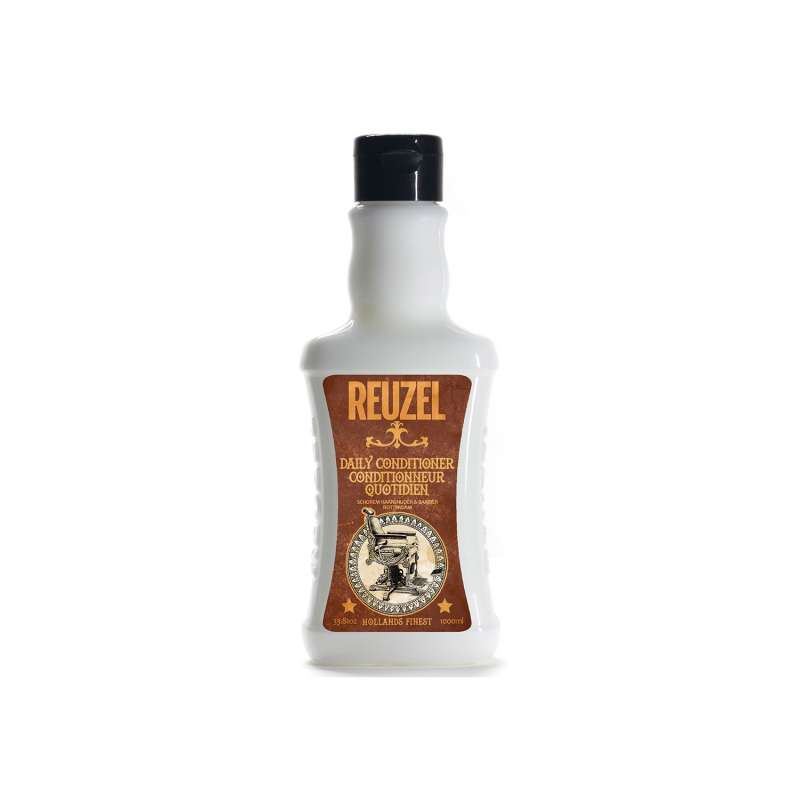 DAILY CONDITIONER REUZEL 1000ml