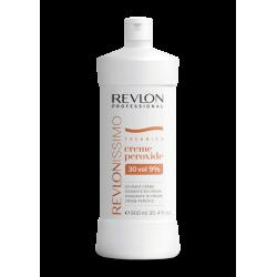 Oxydant crème Revlonissimo 30vol (9%) - Revlon Professionnel