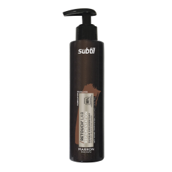 Subtil RETOUCH' LAB MARRON - MASQUE REPIGMENTANT 195ml