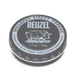 REUZEL EXTREME HOLD MATTE POMADE 35G