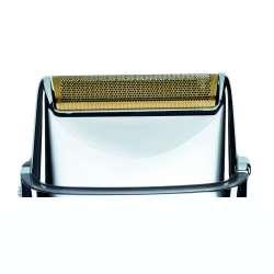 Tête de rasage simple - Rechange Shaver FXFS1E - BABYLISS PRO