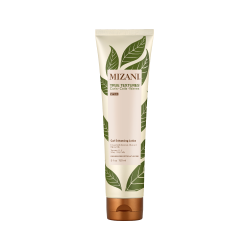 CURL ENHANCING LOTION - TRUE TEXTURE - MIZANI